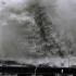 Filipine, în alertă! Vine taifunul Mangkhut!
