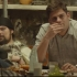 Un film dublu premiat la Berlinale 2018, vine la Constanța. Despre ce este vorba
