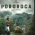 Două filme românești în cursa Festivalului de la Lisabona
