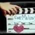 """Începe Festivalul Internațional de Film Studențesc """"CineMAiubit"""""""
