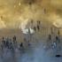 Cine a organizat și trimis huliganii la protest? Filmul violențelor din Piaţa Victoriei