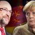 Final de campanie în Germania: Principalii candidați încearcă să-și motiveze electoratul