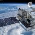Finaliști ai unui concurs NASA, dar nu au bani să ajungă în America