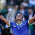 Final spectaculos la Roland Garros! Nadal, rege incontestabil!