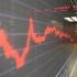 Bursa de la Atena a scăzut la cel mai mic nivel din ultimii 25 de ani