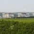 Finanțare de 8 miliarde de dolari pentru centrala de la Cernavodă