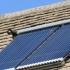 Investiții de 147 de milioane de euro în energia verde