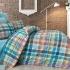 V-ați gândit că lenjeria de pat poate fi de vină pentru somnul precar?