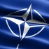 Finlandezii nu vor să intre în NATO