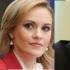 Gabriela Firea refuză participarea la încă o dezbatere TV alături de contracandidaţii săi