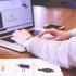 Înregistrarea online a firmelor, obligatorie în UE