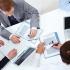 Mai puține firme cu capital străin