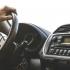 Ce acte trebuie să ai asupra ta atunci când vrei să obții fișa pentru permis auto?