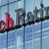 Fitch Ratings reconfirmă ratingul de ţară al României