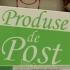 Sfaturi utile când cumpărați produse de post
