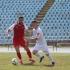 Şi FC Farul are un jucător convocat la naţionala U19 a României
