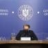 Florin Cîţu: Cei doi pacienţi victime ale incendiului de la Petromidia vor fi transferaţi în străinătate