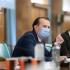 Florin Cîțu: Salariul minim pe economie trebuie să crească