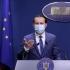 Florin Cîţu, spune că nu va face parte din Guvernul Ciucă