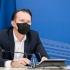 Florin Cîțu: vaccinul este gratuit, trebuie să fie disponibil tuturor românilor