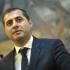 Antifrauda verifică, din 15 martie, dotarea cu noile case de marcat electronice