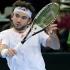 Florin Mergea, eliminat în optimile probei de dublu mixt la Roland Garros