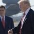 Donald Trump: Michael Flynn a procedat corect comunicând cu Rusia