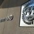 FMI menţine prognozele pentru creşterea economică în zona euro