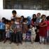 Șapte milioane de yemeniți sunt în pragul foametei