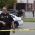 Focuri de armă! Trei persoane, ucise în SUA