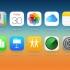 O nouă campanie de phishing vizează utilizatorii serviciilor Apple care folosesc iCloud
