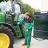 Folosiţi motorină în Agricultură? APIA vă dă bani!