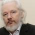 Fondatorul WikiLeaks a renunţat la azil! Ce va face acum