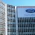 Cioloş invită Ford să dezvolte producţia pentru autoturismele ecologice