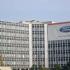 Ford realizează noi investiții la Craiova