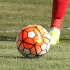 Foresta Suceava, golaveraj incredibil în Liga a 2-a la fotbal
