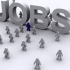 România, lider în UE la creșterea costurilor cu forța de muncă