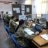Forțele Navale Române sprijină Campania Națională de Vaccinare