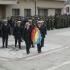 Veteranii din teatrele de operații, cinstiți de Forțele Navale Române