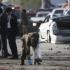 Forțele de securitate din Afganistan, în stare de alertă cu ocazia sărbătorii naționale