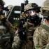 Doi supecţi de terorism, eliminaţi în Rusia de forţele de securitate