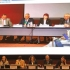 România, la Forumul Regional pentru Dezvoltare Durabilă de la Geneva