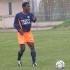 Fostul fotbalist francez Julio Colombo, condamnat la şase ani de închisoare