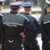 Fost polițist, trimis în judecată pentru trafic de influență