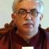 Fostul preşedinte al CCR Augustin Zegrean: Dacă Dăncilă este suspendată, după 45 de zile nu mai avem guvern