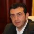 Fostul prefect Claudiu Palaz, implicat alături de Simu, în dosarul ANRP?