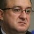 Fostul şef al ANAF, Sorin Blejnar, condamnat la închisoare cu executare