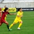 """Fotbalistele tricolore vor participa la """"Turneul celor 4 Națiuni"""""""