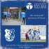 FC Farul încurajează copiii și adolescenții să facă mișcare