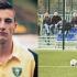 Fotbalist polonez, ucis în urma unei altercaţii cu trei fani ai unei echipe rivale